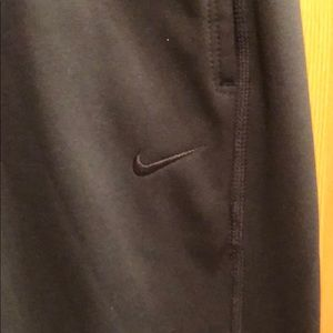 Nike Pants - Nike sweatpants
